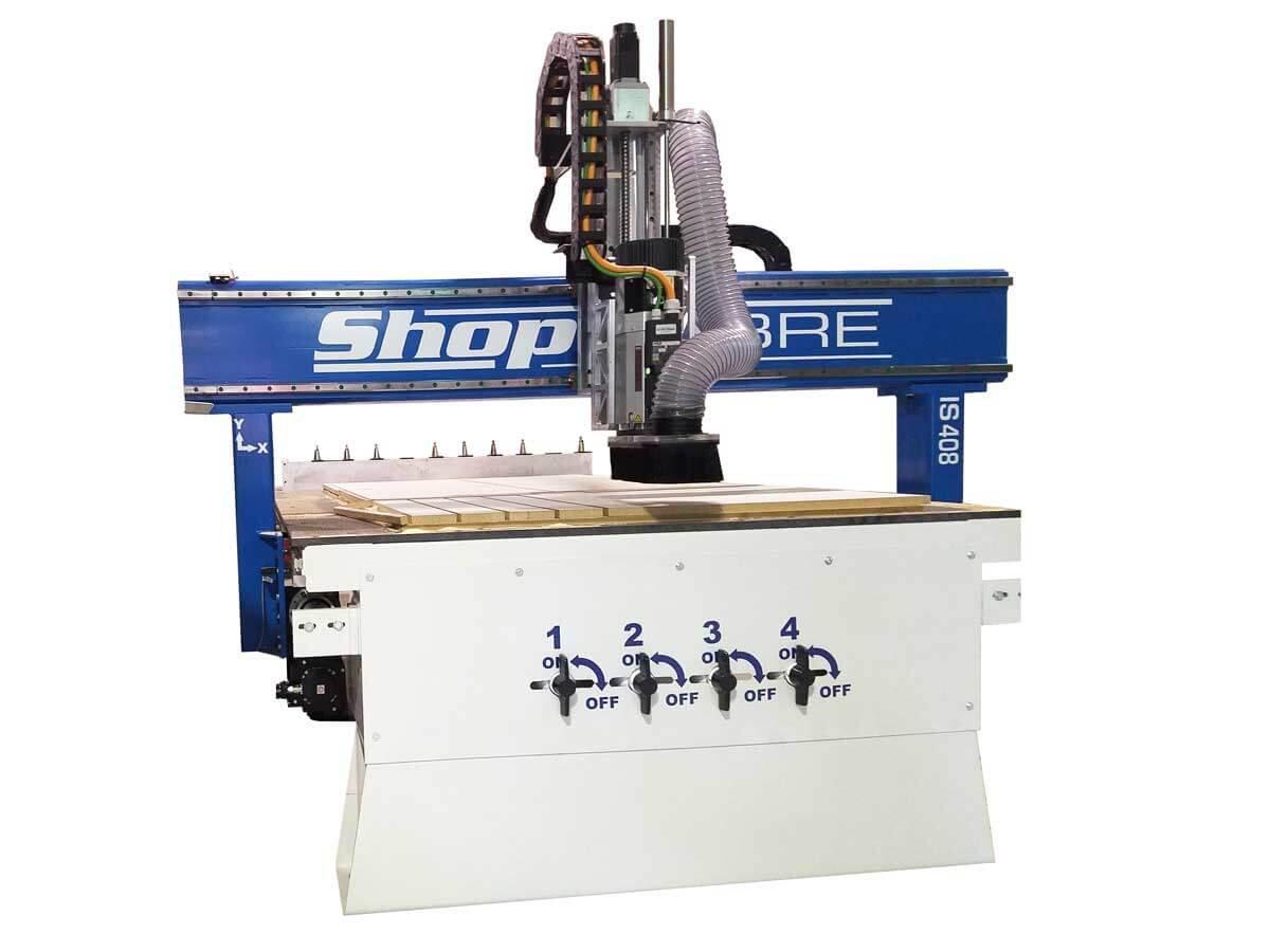 Pdf Wiring Your Cnc Router Table - WIRE Center •