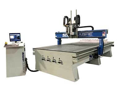 Swell Cnc Router For Cabinet And Furniture Manufacturing Cnc Download Free Architecture Designs Rallybritishbridgeorg
