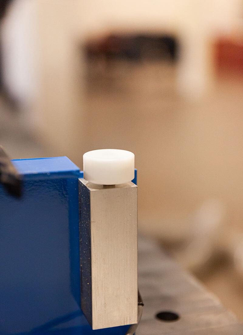 Tool Measure Technology